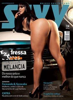 sexy 379 | Andressa Soares A Mulher Melancia