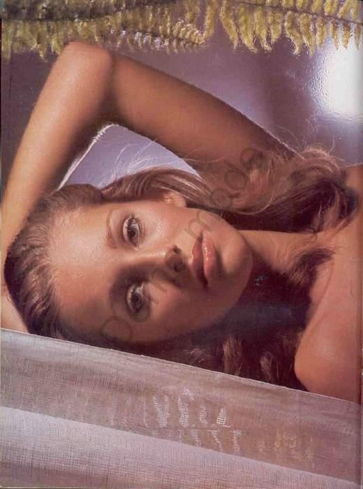 10 playboy de agosto de 1975