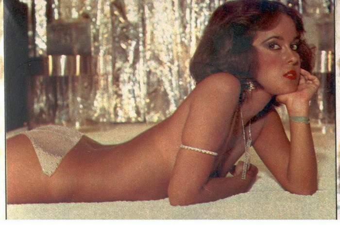 Fotos Djenane Machado nua, Fotos da Djenane Machado na playboy, todas as fotos pelada, playboy de maio de 1976