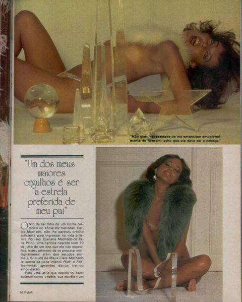 4 playboy de maio de 1976