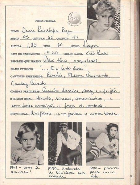 11 playboy de novembro de 1983