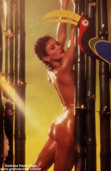 4 playboy de dezembro de 1983