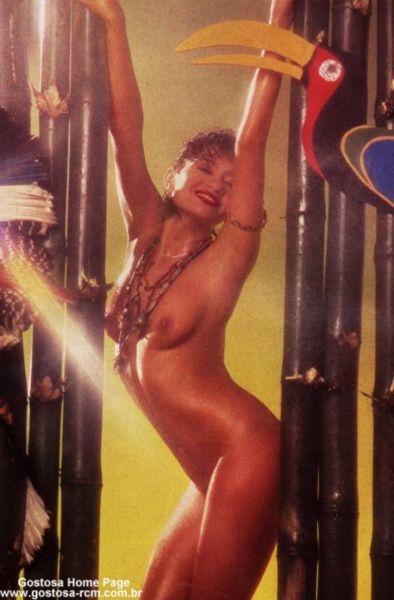 7 playboy de dezembro de 1983