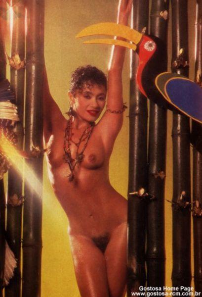 8 playboy de dezembro de 1983