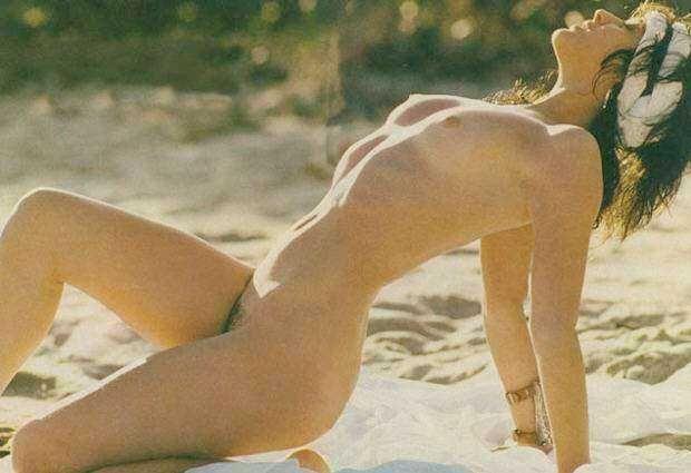 11 playboy de janeiro de 1984