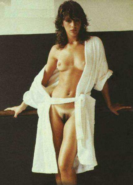 3 playboy de janeiro de 1984