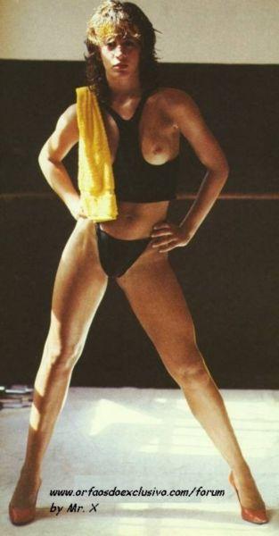 5 playboy de janeiro de 1984
