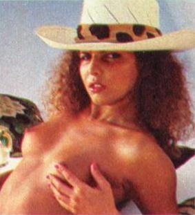 3 playboy de junho de 1984