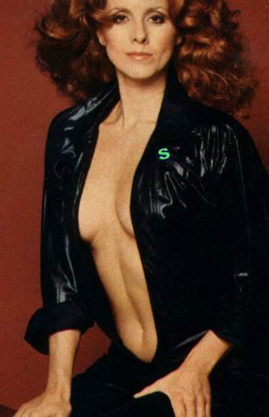 Fotos Cynira Arruda nua, Fotos da Cynira Arruda na playboy, todas as fotos pelada, playboy de junho de 1976