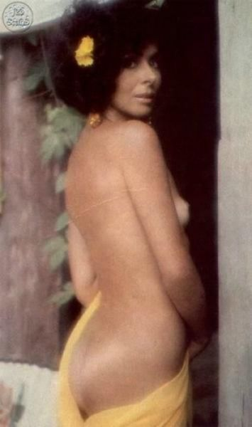 8 playboy de outubro de 1984