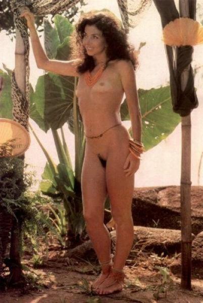 9 playboy de outubro de 1984