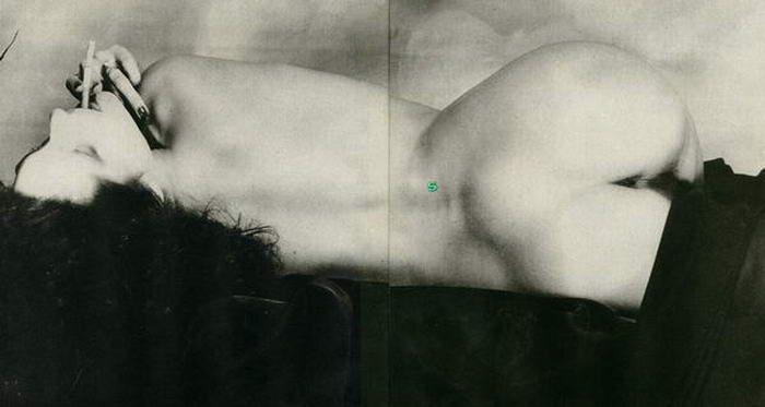 Fotos Christiane Torloni nua, Fotos da Christiane Torloni na playboy, todas as fotos pelada, playboy de novembro de 1984