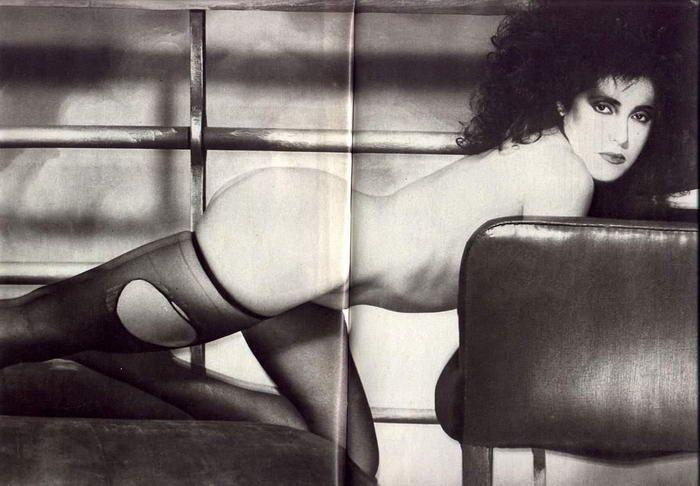 6 Fotos Christiane Torloni nua