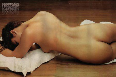 10 playboy de dezembro de 1984