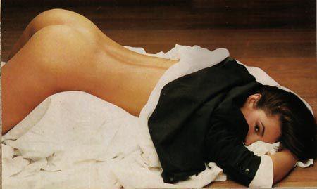 9 playboy de dezembro de 1984