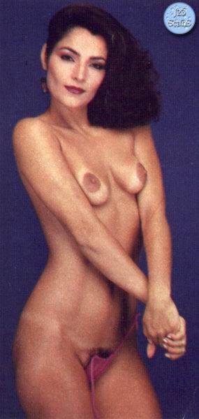 6 playboy de janeiro de 1985