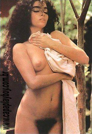 17 playboy de fevereiro de 1985