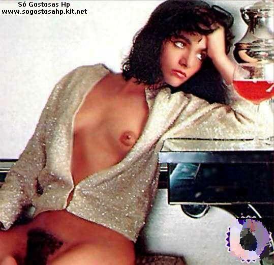 7 playboy de fevereiro de 1985
