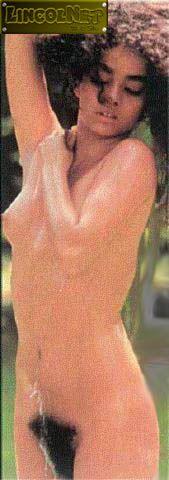 8 playboy de fevereiro de 1985