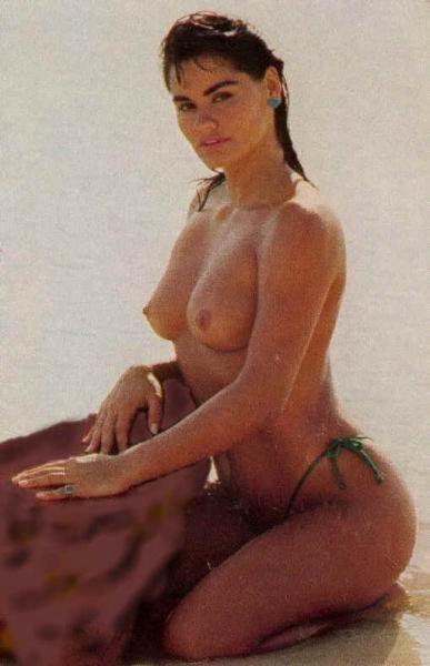 16 playboy de maio de 1985