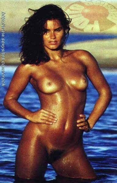 Fotos Magda Cotrofe nua, Fotos da Magda Cotrofe na playboy, todas as fotos pelada, playboy de maio de 1985