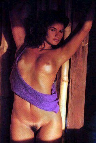 22 Fotos Magda Cotrofe pelada