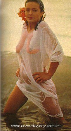 4 playboy de agosto de 1985
