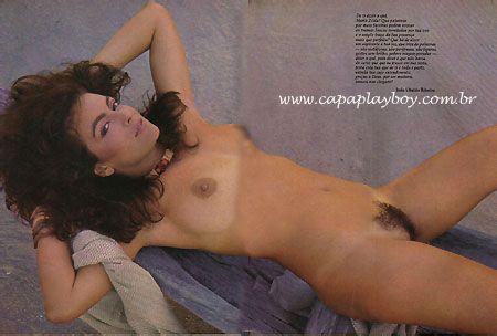 8 playboy de agosto de 1985