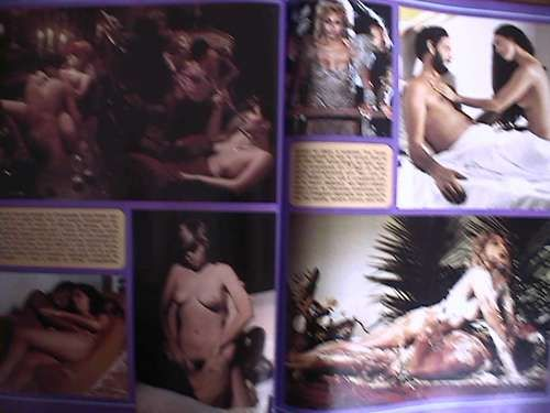 Fotos Marcia Dornelles nua, Fotos da Marcia Dornelles na playboy, todas as fotos pelada, playboy de novembro de 1985