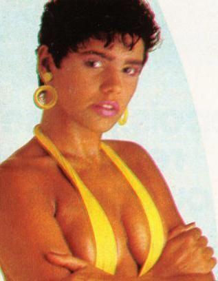 3 playboy de dezembro de 1985