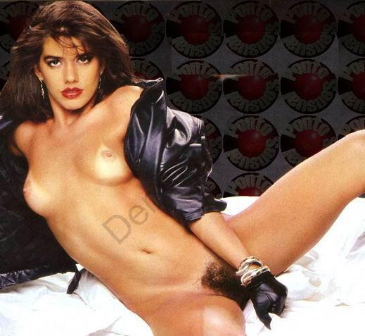 8 playboy de abril de 1986