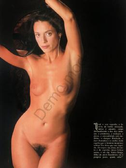 Fotos Da Sonia Braga Nua Na Playboy