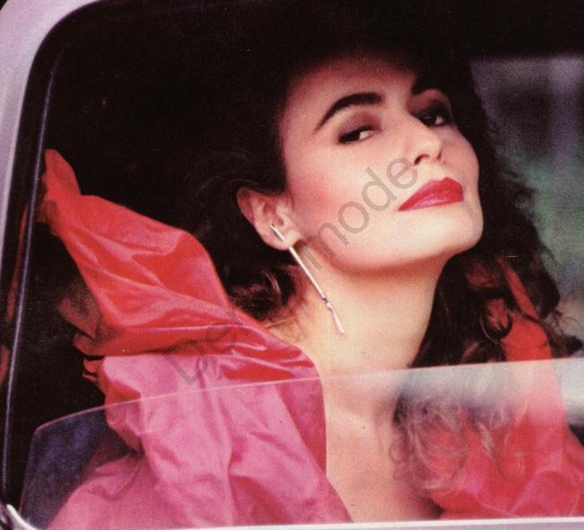 14 playboy de agosto de 1986