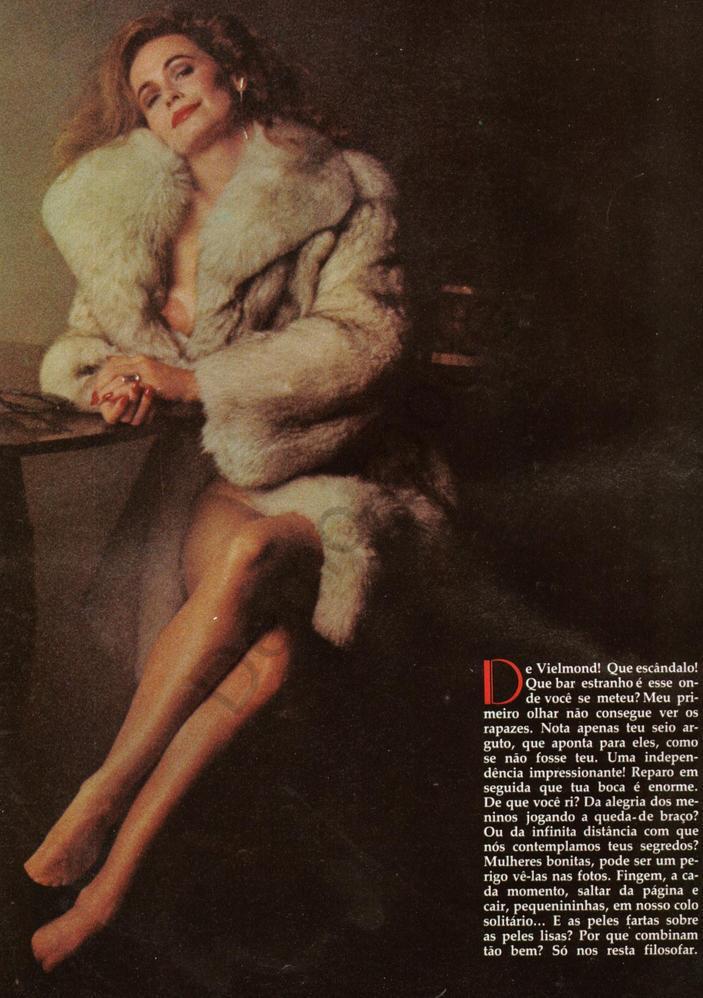 5 playboy de agosto de 1986