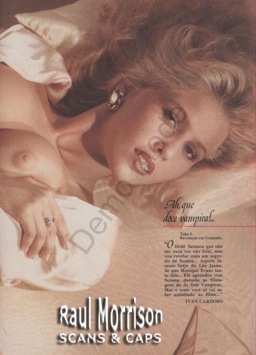 11 playboy de setembro de 1986