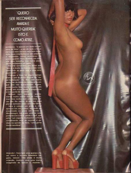 5 playboy de setembro de 1976