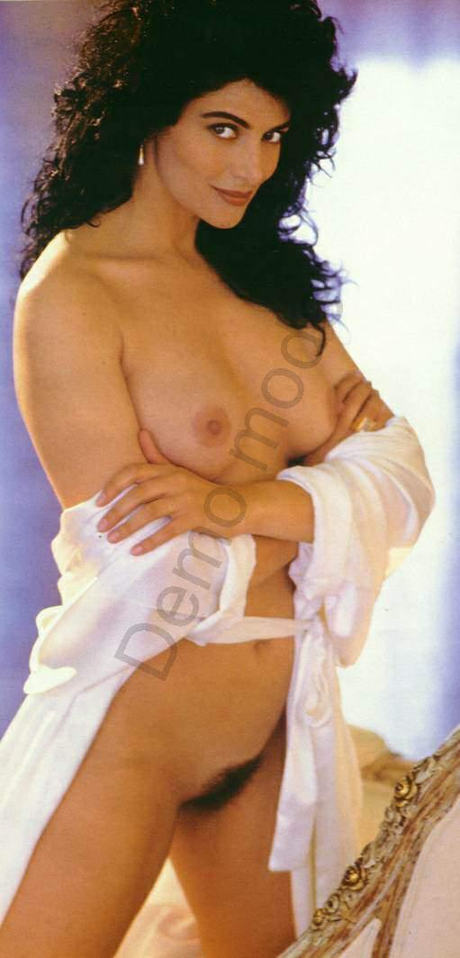 7 playboy de abril de 1987
