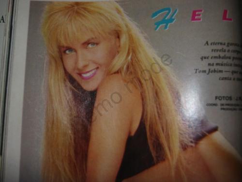 3 playboy de maio de 1987