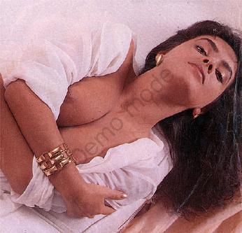 11 playboy de novembro de 1987