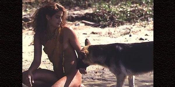 22 playboy de abril de 1988