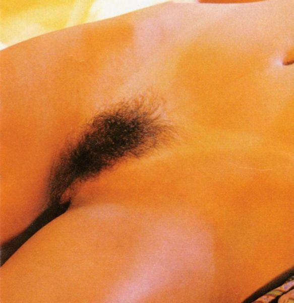 10 playboy de julho de 1988