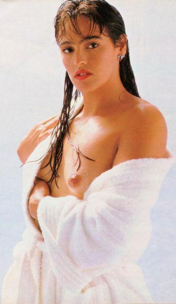 4 playboy de julho de 1988