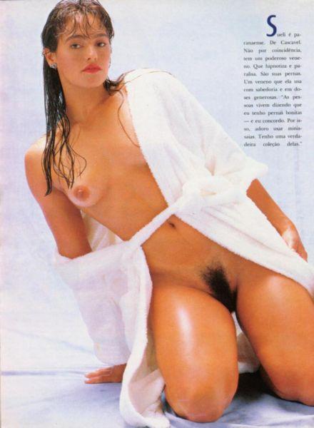 7 playboy de julho de 1988