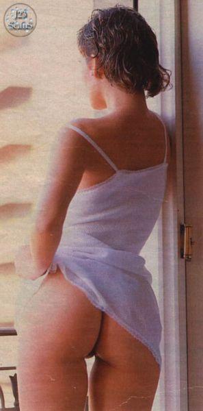 Fotos Andrea Veiga nua, Fotos da Andrea Veiga na playboy, todas as fotos pelada, playboy de setembro de 1988
