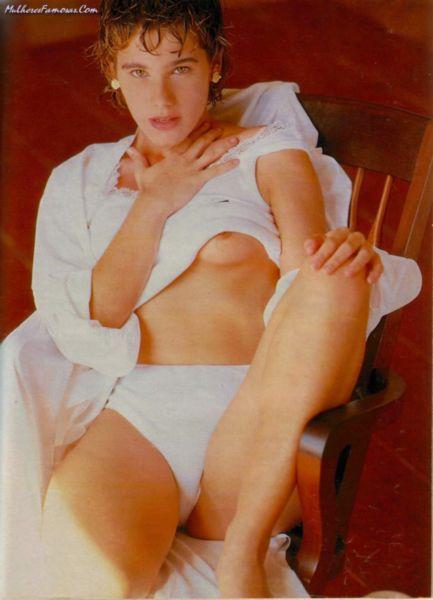3 playboy de setembro de 1988