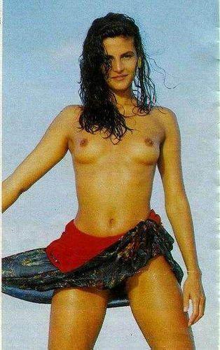 Fotos Cida Costha nua, Fotos da Cida Costha na playboy, todas as fotos pelada, playboy de dezembro de 1988
