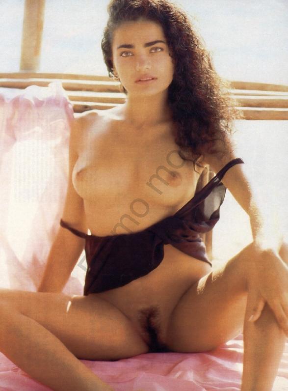 14 playboy de janeiro de 1989