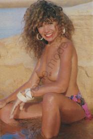 Fotos Elba Ramalho nua, Fotos da Elba Ramalho na playboy, todas as fotos pelada, playboy de fevereiro de 1989