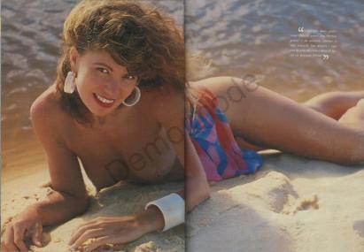 7 playboy de fevereiro de 1989