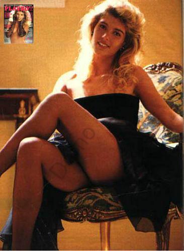 3 playboy de maio de 1989